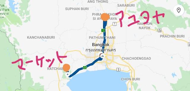 f:id:coto-trip:20190706003040j:image