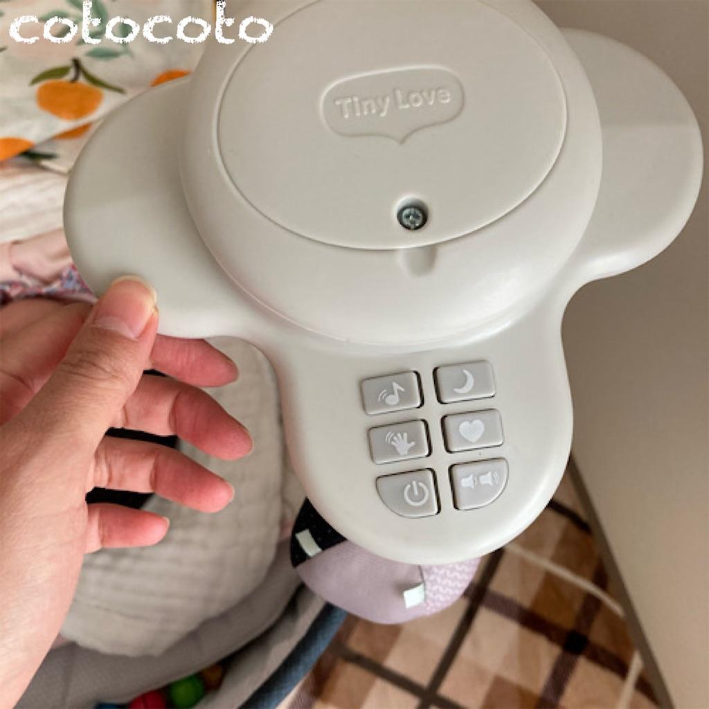 f:id:cotocoto_blog:20201028164545j:image