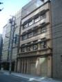 [近代][建築][大阪]小川香料