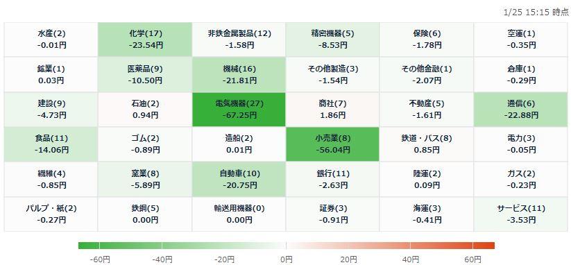 f:id:cotokage:20180125213952j:plain