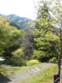 山のふるさと村