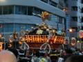 20130609鳥越祭