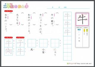 f:id:cotoronanami:20190215201635j:plain