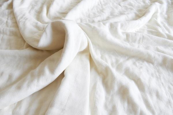 Fabric Plus5重ガーゼケット