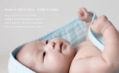 f:id:cotosumu:20190925153252p:plain