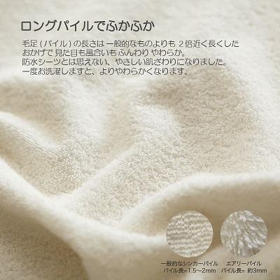 f:id:cotosumu:20191009222340j:plain