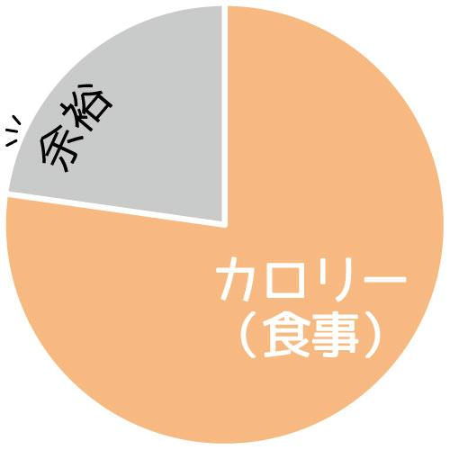 f:id:cotton-me:20210520114338j:plain