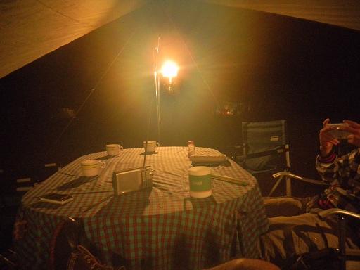 f:id:cotton1010:20120811211534j:image:w360
