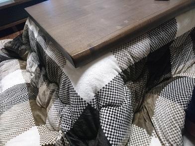 f:id:cotton1010:20191118210528j:plain
