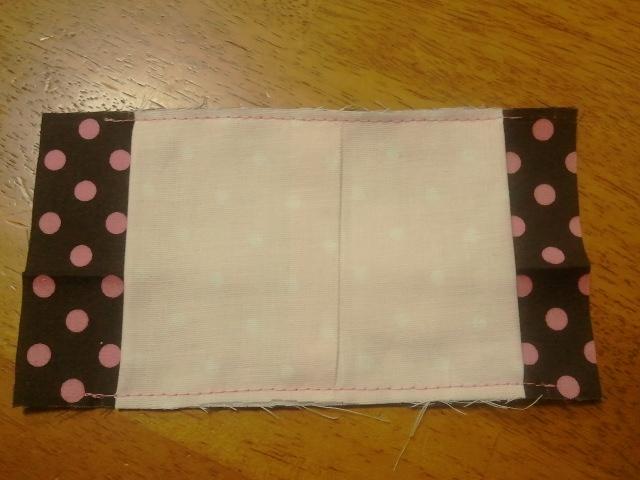 f:id:cottonpotaki:20120531232858j:image
