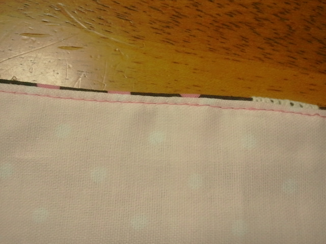 f:id:cottonpotaki:20120531234107j:image