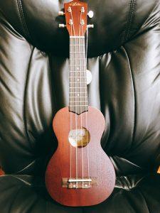 ウクレレ アマゾン amazon ギター 初心者