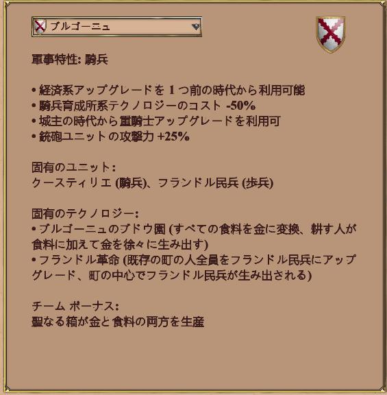 f:id:coublood:20210221172630p:plain