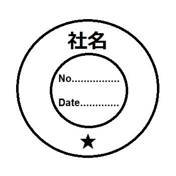 f:id:coumetan:20210221002933j:plain