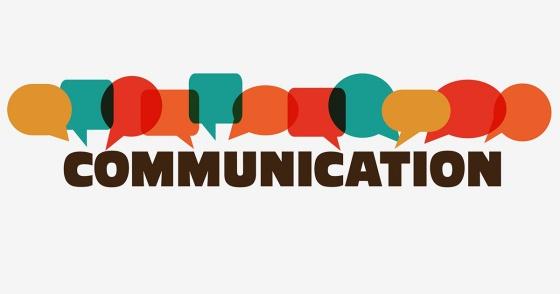 コミュニケーション上達のコツ