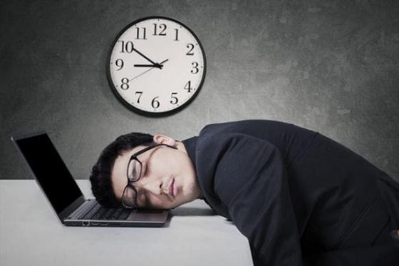 残業の基礎知識