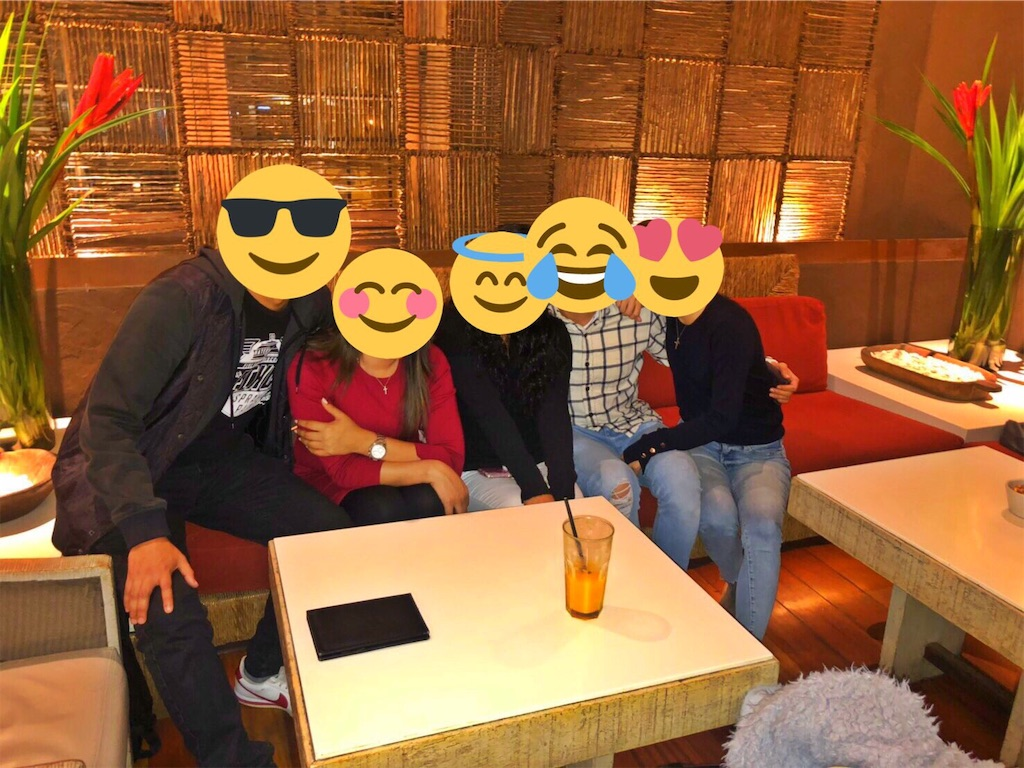 f:id:couple_diary:20190818072458j:image
