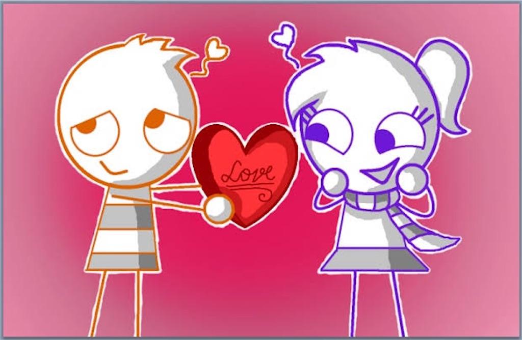 f:id:couple_diary:20210217130949j:image