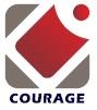 f:id:couragehouse88:20121227233359j:plain