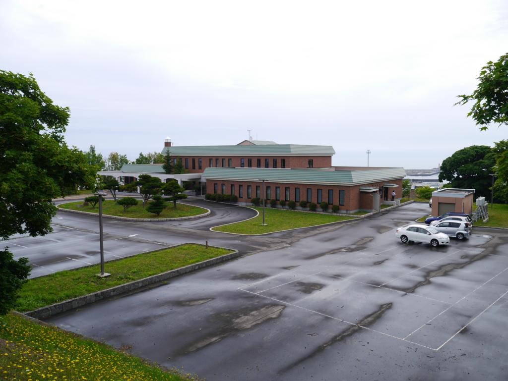 f:id:courthouse:20170411031854j:plain