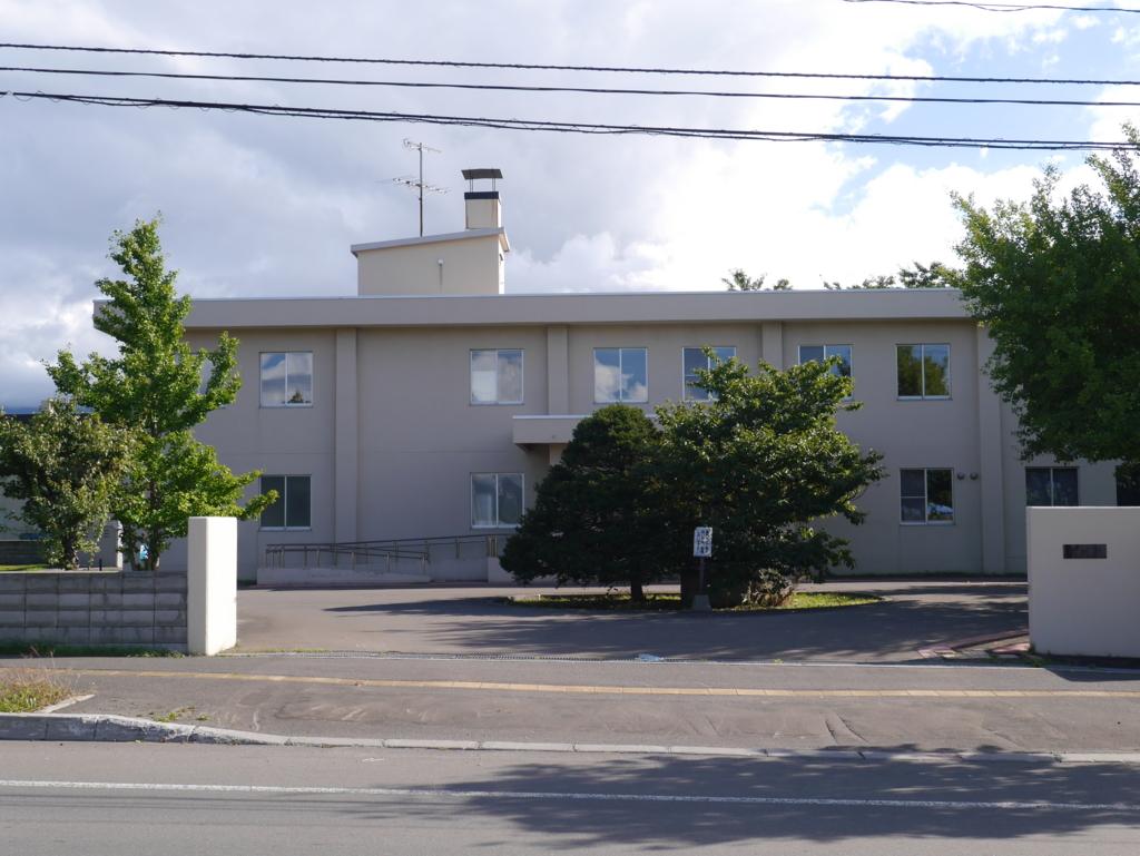 f:id:courthouse:20170411061026j:plain