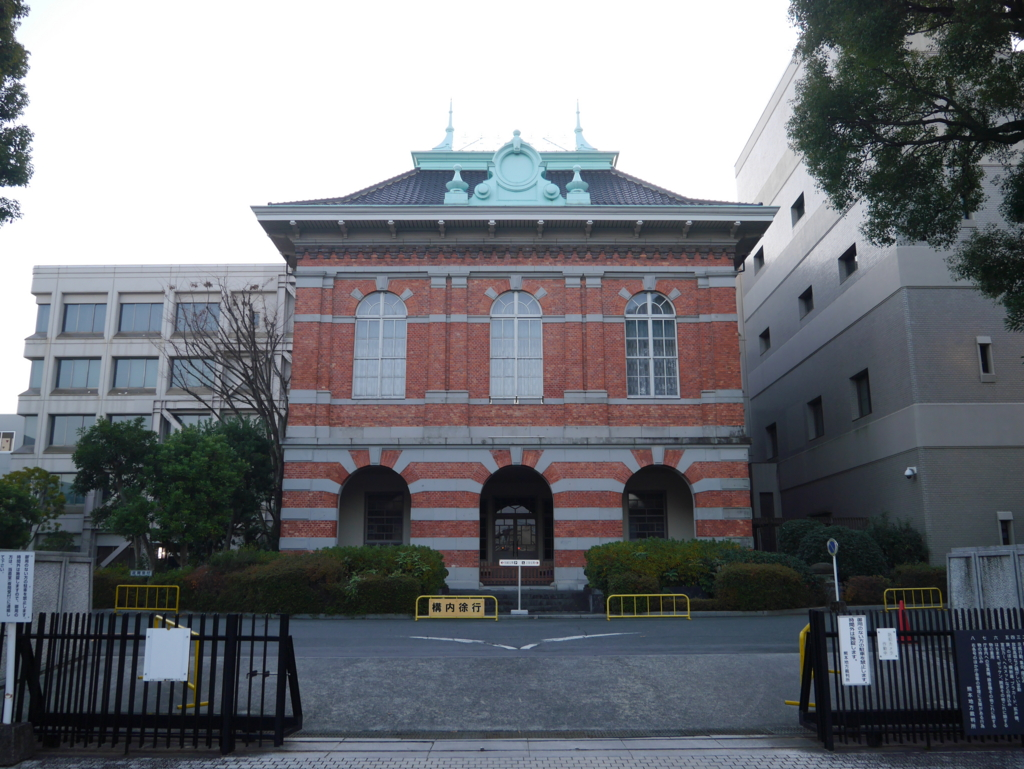 f:id:courthouse:20170428022822j:plain