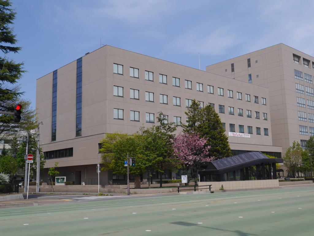 f:id:courthouse:20170528041321j:plain