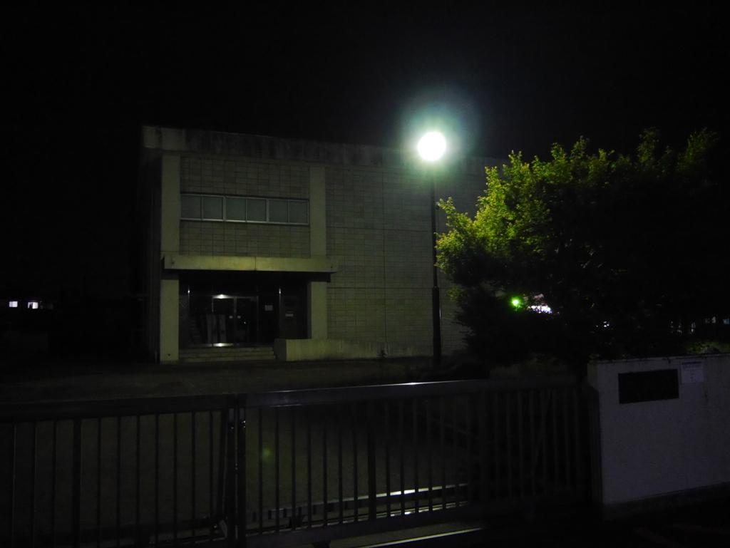 f:id:courthouse:20170608050724j:plain