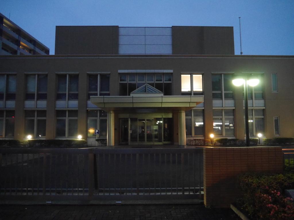 f:id:courthouse:20170619080028j:plain