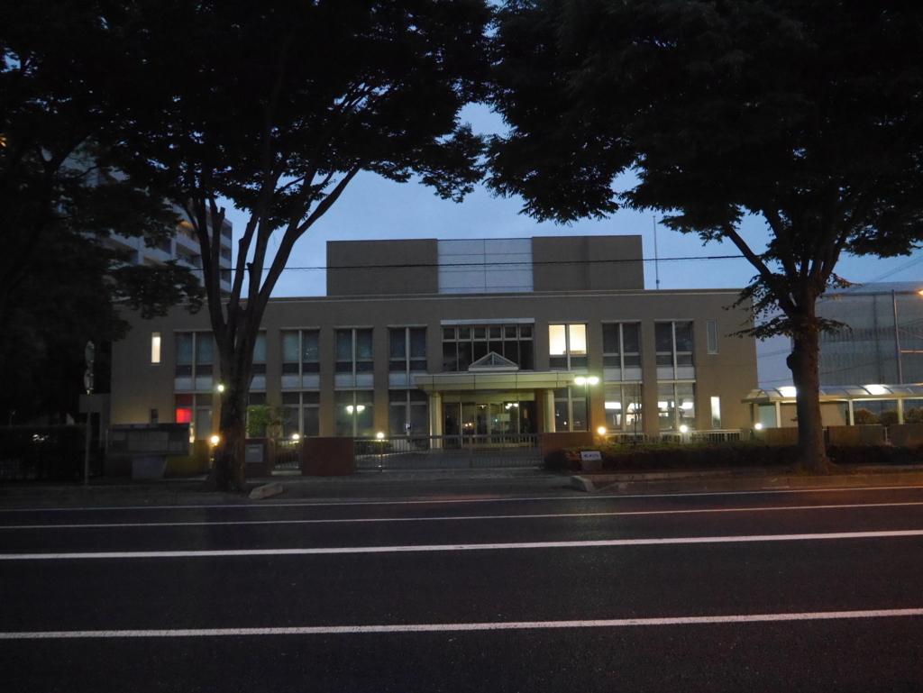 f:id:courthouse:20170619080300j:plain