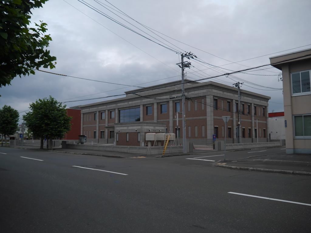 f:id:courthouse:20170628001837j:plain