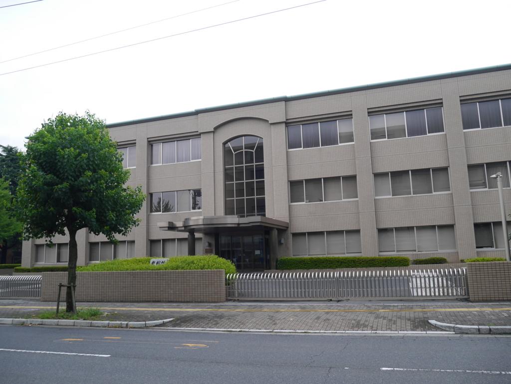 f:id:courthouse:20180416112547j:plain