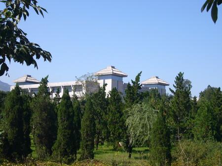 f:id:covacova:20060905111206j:image