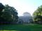 MIT Dome, Killian Court