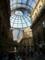 Galleria - Milano