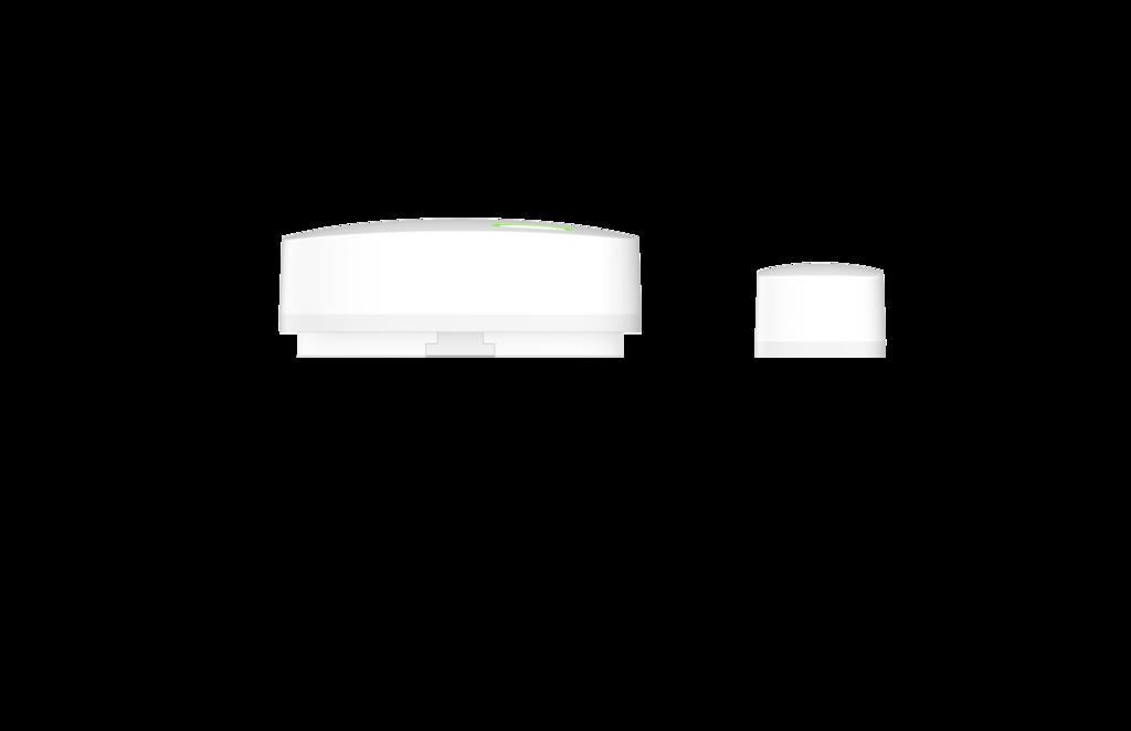 f:id:covia:20181212155814p:plain