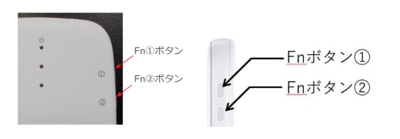 f:id:covia:20201019144347p:plain