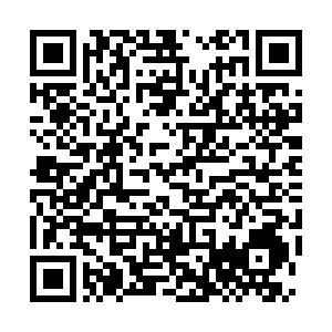 f:id:covia20:20180910145150j:plain