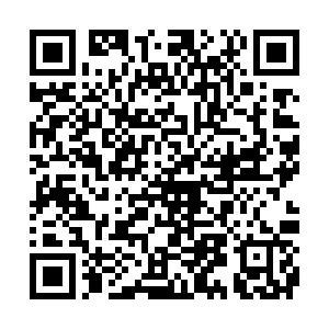 f:id:covia20:20180925184852j:plain