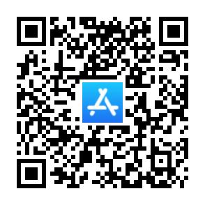 f:id:covia20:20210610190635p:plain