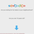Imo free video calls and chat app for pc - http://bit.ly/FastDating18Plus