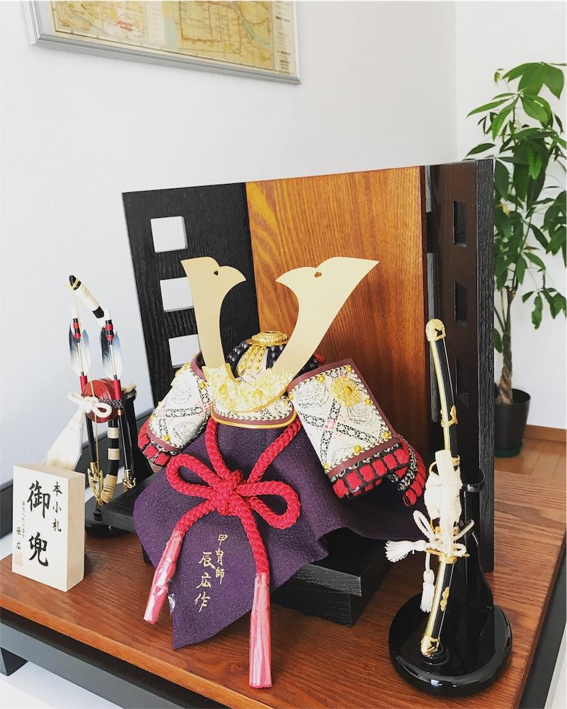 f:id:coya-kurumi:20170504111425j:image
