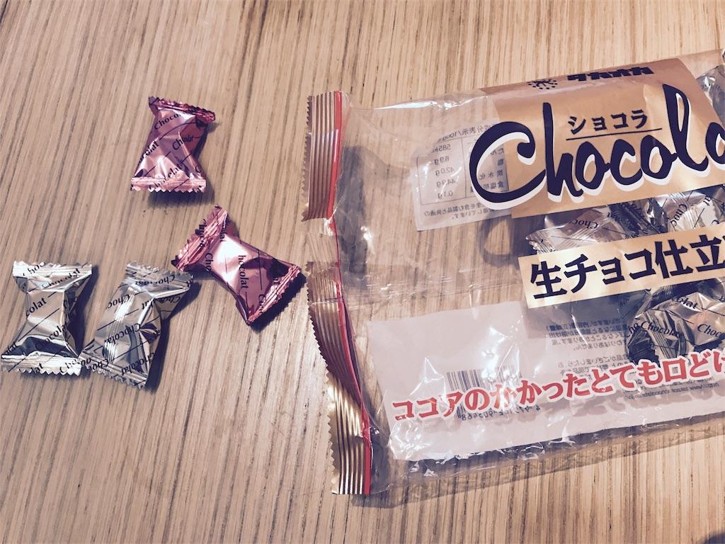 f:id:coya-kurumi:20180716094648j:image