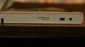 ロジテック LOGITEC LDR-PMH8U2LWH [USB2.0ポータブルDVD ライティングソフト付