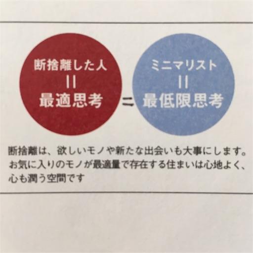 f:id:cozynest:20180223083015j:plain:w200