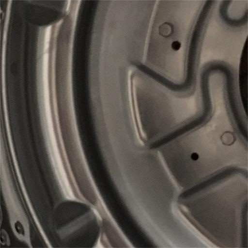 洗濯槽 掃除 カビ取り 過炭酸ナトリウム 酸素系漂白剤