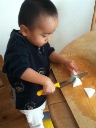子ども 子供 手伝い 家事力 家事シェア