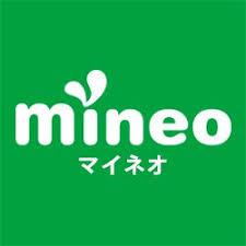 mineosyo-kai