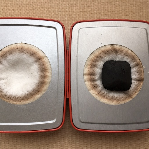 豆炭あんか 防災 備蓄 停電 暖房 マメタン 使い方