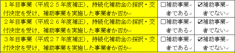 f:id:cozynishijima:20161230121419p:plain